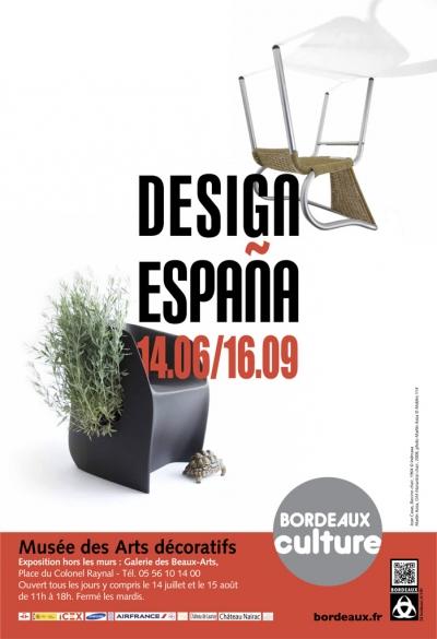 bordeaux,design,arts,espagne,barcelone