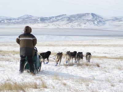 voyage,vanier,mongolie,chine,expédition