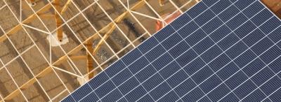 solaire,photovoltaïque,énergies renouvelables,énergies,autoproduire,électricité,consommer autrement