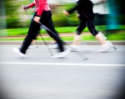marche,marche nordique,sport,santé,sciences,sciences sociales