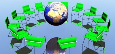 écologie,onu,alimentation,eau,énergies,brésil,planète