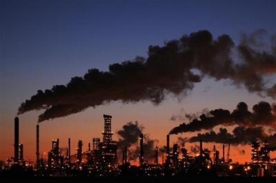 pollution,kyoto,gaz à effets de serre,canada,arbre,environnement