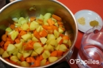 carottes-pommes-soupe02.jpg