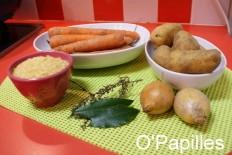 pdt-carottes-riz-soupe01.jpg
