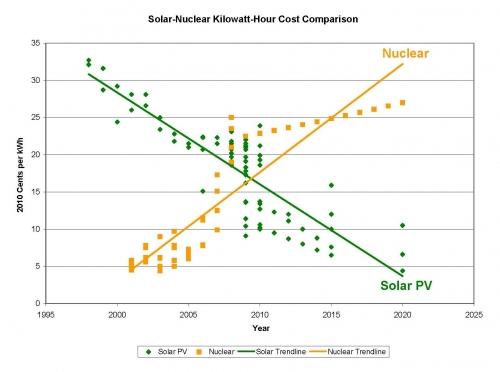 solaire-photovoltaique.jpg