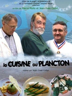 cuisine,plancton,mer,océan