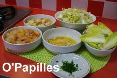 endives-haddock-salade02.jpg