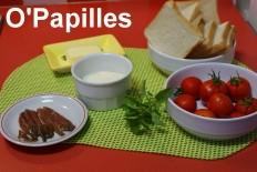 croque-tomates-basilic-anchois01.jpg