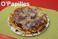 courgettes-tortilla04.jpg