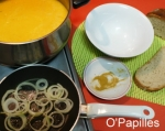 carottes-pommes-soupe03.jpg