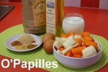 panais-carotte-pain01.jpg
