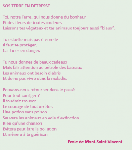 poeme-2010-02.png