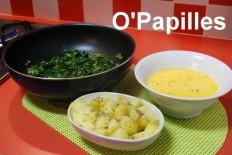 epinards-omelette02.jpg