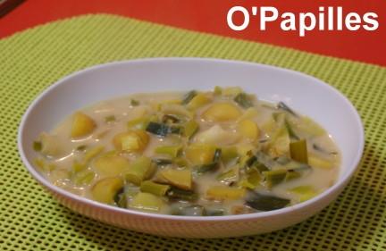 poireaux-pdt-soupe05.jpg