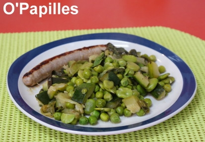feves-petitspois-salade05.jpg