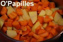 celeri-carotte-pdt01.jpg