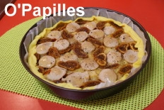 pommes-compote-figue-boudin03.jpg