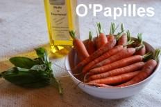 carottes-jeunes-basilic01.jpg
