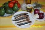 tian-sardines01.jpg