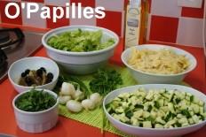 courgettes-oignonblanc-roquette-salade01.jpg