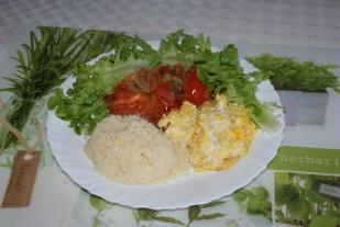 tomates-oeufs08.jpg
