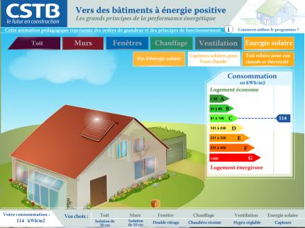 bâtiment,isolation,énergies,énergies renouvelables