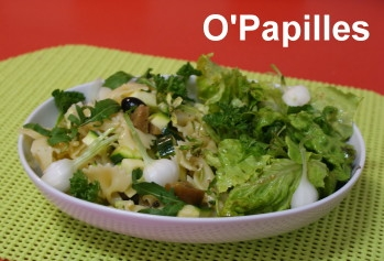 courgettes-oignonblanc-roquette-salade03.jpg