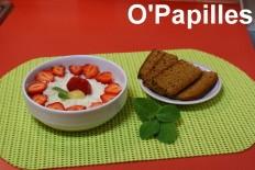fraises-rizaulait04.jpg