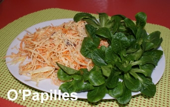 choublanc-celeri-carottes-salade03.jpg