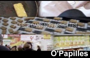 alerte-assiettes.png