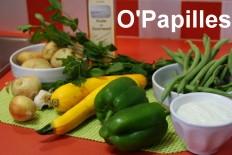 harticots-verts-courgettes-poivrons-soupe01.jpg