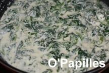epinards-soupe04.jpg
