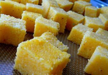 maïs,polenta,frioul,italie,cuisine italienne,fromage