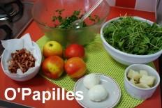 pourpier-epinard-pomme-salade02.jpg