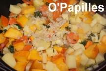 potiron-pdt-carottes03.jpg