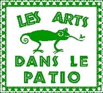sortieVO-arts-patio.jpg