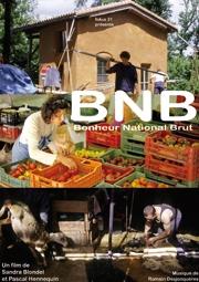 festival-film-environnement-bonheur_national_brut.jpg