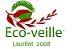 logo-ecoveille-2008.jpg