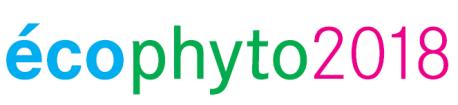 ecophyto01.png