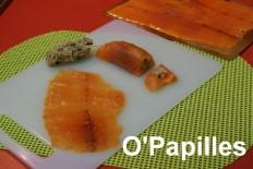 oseille-saumonfume-risotto04.jpg