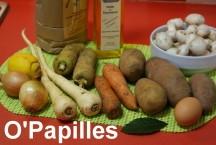 panais-carotte-pdt01.jpg