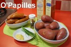 pdt-saucisses-vinaigrette01.jpg