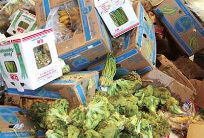 alimentation,légumes,fruits,consommer autrement,consommateurs