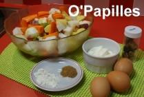 carottes-navets-pain01.jpg