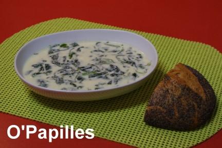 epinards-soupe05.jpg