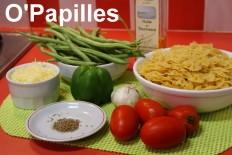 haricots-verts-tomates-poivron-farfalle01.jpg