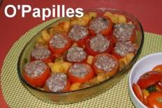 tomates-farcies-pdt-poivron04.jpg