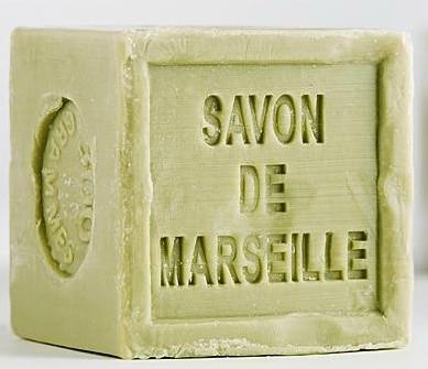 savon_de_marseille.jpg