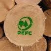 label-PEFC.jpg