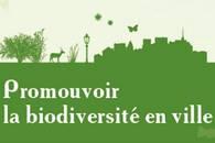 biodiversite-concours-promo.jpg